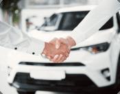 Ubezpieczenia motoryzacyjne