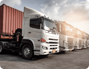 Ubezpieczenie floty samochodów w Twojej firmie